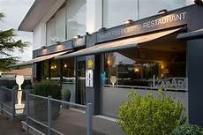 L Apart Challans Restaurant Avis Num 233 Ro De T 233 L 233 Phone
