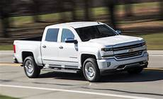 silverado 1500 review 2016 chevrolet silverado 1500 z71 5 3l 8 speed automatic