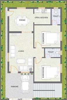 simplex house plans simplex floor plans simplex house design simplex house