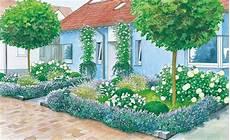 Ideen Für Den Vorgarten - vorgarten im doppel pack vorher nachher inspirationen