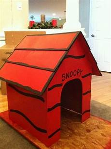 snoopy dog house plans luxury snoopy dog house plans free new home plans design