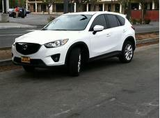 New Cx 5 Mazda Forum Mazda Enthusiast Forums