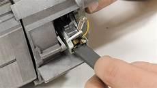 waschmaschine pumpe wechseln kosten tag archives motorkohlen tauschen