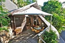 byron bay cottage treehouse studio at the fabulous wategos byron bay