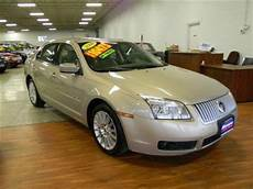 car engine repair manual 2008 mercury milan electronic toll collection buy used 2008 mercury milan i4 premier in 7371 dixie hwy fairfield ohio united states for us