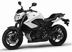 assurance moto prix motorcycle insurance assurance moto xj6 prix