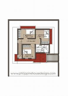 bahay kubo house plan simple modern house designs and plans philippine house