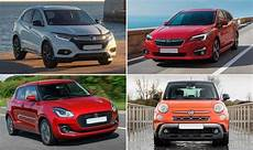 most reliable car brands 2019 vehicles last likely to