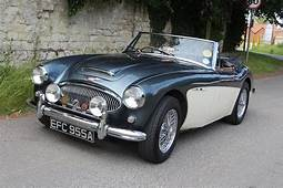 17 Best Images About Austin Healey MGTRIUMPHMorgan ETC