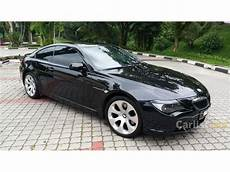 where to buy car manuals 2005 bmw 645 user handbook bmw 645ci 2005 4 4 in kuala lumpur automatic convertible black for rm 97 800 2763940 carlist my