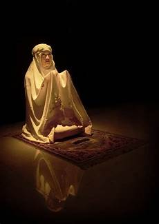 Cahaya Islam Indahnya Qiyamul Lail Sholat Tahajjud Di