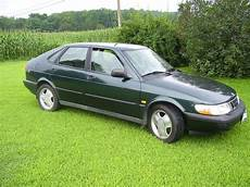 small engine maintenance and repair 1997 saab 900 regenerative braking aikmanson 1997 saab 900 specs photos modification info at cardomain