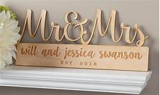 personalized home decor up to 68 custom home decor signs groupon