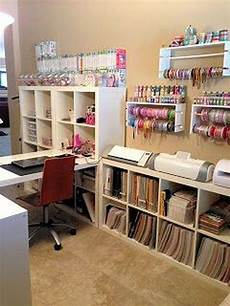 creating craft room and ideas 12 craft room storage