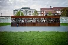 peer kugler berlin wall memorial the leica camera blog