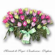 fiori vendita mercante di sogni voghera bomboniere e stati dal