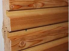 Holzarten Für Außenbereich - holz im au 223 enbereich