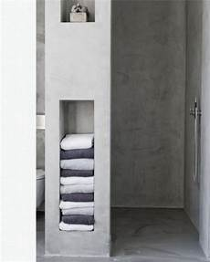 Towel Storage Ideas For Bathroom Inspiration Archive Bathroom Towel Storage Ideas