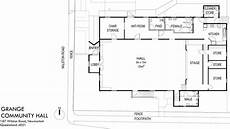 brisbane city council house plans grange community hall brisbane city council
