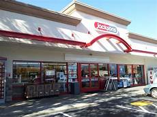 Jacksons Food Stores Grocery 2405 S Vista Ave Boise