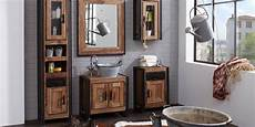 accessori bagno rustici accessori bagno rustici accessori da bagno rustici bagno