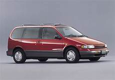 how it works cars 1993 nissan quest on board diagnostic system nissan quest 1993 95 images