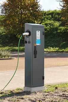 icu ladestation 2x typ 2 11kw eds e drive shop gmbh