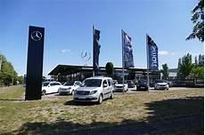 autohaus peter northeim autohaus gruppe