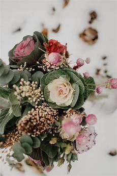 comment faire un bouquet de fleurs conserver un bouquet de fleurs tout ce qu il faut savoir clematc