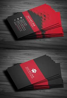 business card template jpg free free business card templates freebies graphic design