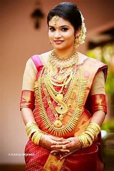 12 traditional kerala wedding jewellery bridal set collection gold jewellery kerala google