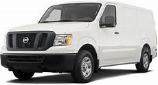 electronic stability control 2012 nissan nv1500 engine control 2020 nissan nv cargo nv1500 incentives specials offers in upper saddle river nj