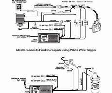 hei starter wiring diagram 15 practical chevy starter wiring diagram hei solutions tone tastic