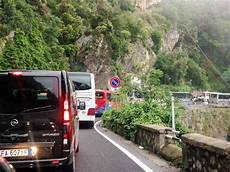 10 Tips For Driving In Italy When You Re A American