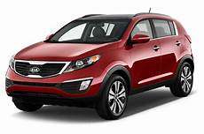2013 kia sportage reviews research sportage prices