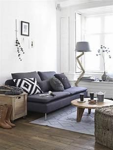 Modernes Kleines Wohnzimmer - 150 bilder kleines wohnzimmer einrichten wohnzimmer