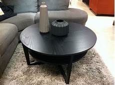 Ikea Wooden Coffee Table ikea wood coffee table ck collection