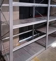 metalsistem scaffali scaffali usati metalsistem a