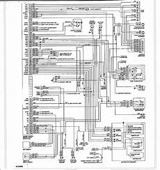 95 honda accord engine wiring diagram 1995 honda civic diagram wiring diagram database