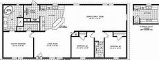 1600 square foot ranch house plans impressive 23 1600 sq ft house plans for your perfect