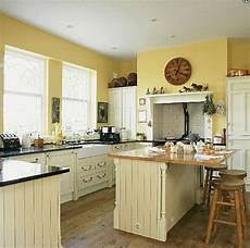 country kitchen decorating ideas for summer yellow kitchen walls yellow kitchen cabinets