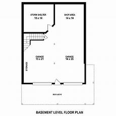 cool house plans garage apartment garage plan chp 52252 at coolhouseplans com carriage