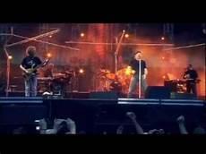 vasco rock vasco rock n roll show live kom 011 the