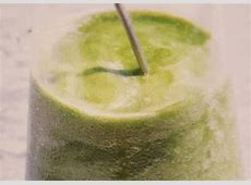 cucumber lime smoothie_image