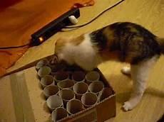 Cleo An Der Fummelbox