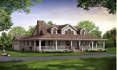 house plans with porches one story this luxe one story country house plans ideas feels like