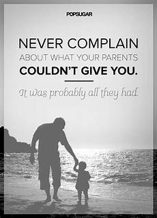 images of your parents appreciate your parents changing inspirational