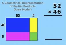 area model division worksheets 4th grade 6691 4 1 1b multi digit multiplication scimathmn