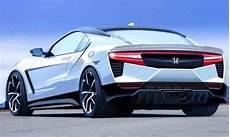 2020 honda s2000 2020 honda s2000 release date price horsepower 2021 honda