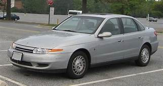 2000 Saturn L Series  User Reviews CarGurus
